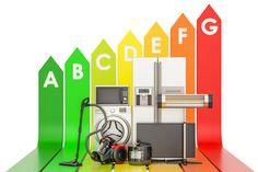 10 Έξυπνες Συμβουλές για να κάνετε Οικονομία στο Σπίτι!  #Χτήσιμα
