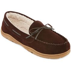 e911794f6 Mens Slippers available from Blackleaf