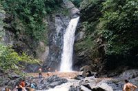 Puerto Vallarta Horseback Riding - Ultimate waterfall ride