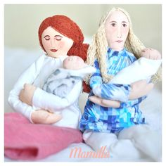 100% hand made dolls, hand-painted, natural, cotton and wool, beauty gift for babygirl https://www.etsy.com/shop/MamillaDoll?ref=search_shop_redirect
