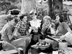 the women 1939 | THE WOMEN (1939) is my favorite film from that golden year