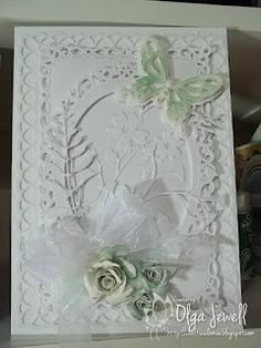 Wonderful Wings by memorykeeper - Cards and Paper Crafts at Splitcoaststampers