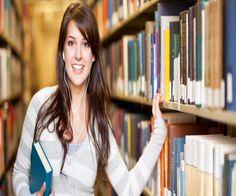 essay writing pleasure of reading