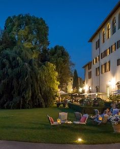 10 Things to Do With Kids in Florence.