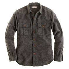 65 Best Style images   Man fashion, Clothes for men, Clothing f12272e6a72c