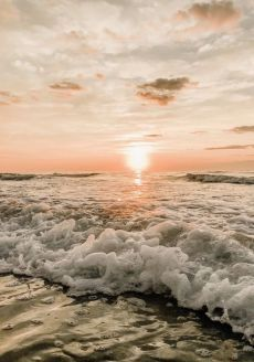 Ocean Wallpaper, Summer Wallpaper, Iphone Background Wallpaper, Aesthetic Pastel Wallpaper, Aesthetic Backgrounds, Aesthetic Wallpapers, Blog Backgrounds, Beach Aesthetic, Travel Aesthetic