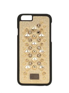 154 fantastiche immagini su iPhone Covers  Iphone Custodie per