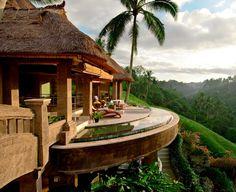 Favorite Places