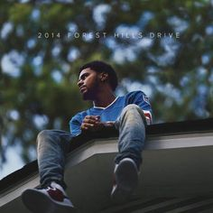 J. Cole Goes Gold #rap #music #news #mousailink #jcole