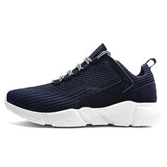 80732d03 Types Of Men's Sneakers. Are you looking for more information on sneakers?  Then simply