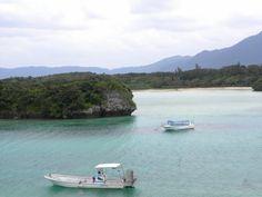 2010/12 #Japan / #Ishigaki-island