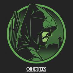 Green Arrow Iphone X Wallpaper Wallpaper Arrow, Flash Wallpaper, Green Wallpaper, Wallpaper Backgrounds, The Arrow, Arrow Cw, The Flash, Flash And Arrow, Supergirl