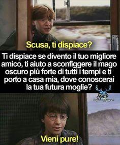 Harry Potter Tumblr, Harry Potter Anime, Harry Potter Cast, Harry Potter Love, Harry Potter Fandom, Harry Potter World, Harry Potter Memes, Harry Potter Hogwarts, Headcanon Harry Potter