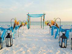 630 Best South Walton Weddings Images In 2018 Beach