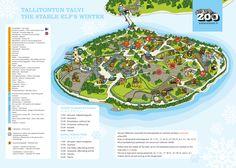 Korkeasaari on Helsingin edustalla sijaitseva saari ja samalla myös saarella ylläpidetyn eläintarhan nimi. Korkeasaaren eläintarha sijaitsee kallioisella 22 hehtaarin saarella Kruunuvuorenselän pohjoisosassa. Wikipedia