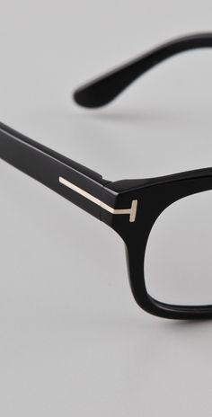 20cf9b4007cf4 Tom Ford Eyewear Square Glasses   15% off 1st app order use code  15FORYOU