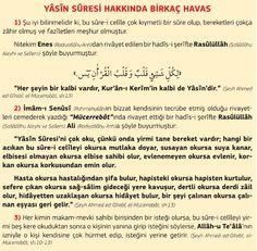 http://horozz.net/yasin-suresi.html - Elhamdülillah Müslümanım.. Her ne kadar son dönemlerde müslümanlara kötü gözle bakılsa da, kendi öz irademin kabul etmediği di
