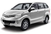 Paket Wisata Cirebon: Rental Mobil