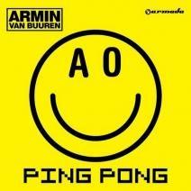 Armin Van Buuren - Ping Pong http://www.theneonchameleon.com/#!Armin-van-Buuren/zoom/c18qc/imagey5n