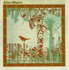 After Dinner - After Dinner