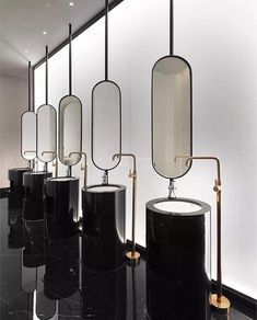 The Number One Article on Public Washroom Design Bathroom Key Pieces of Public Washroom Design Bathroom - homemisuwur Restaurant Bad, Restaurant Bathroom, Toilet Restaurant, Washroom Design, Bathroom Interior Design, Interior Paint, Bathroom Toilets, Bathroom Faucets, Modern Bathroom