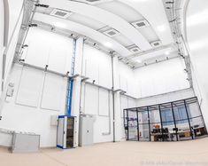 Klagenfurt, Technology Innovations, Research, Psychics