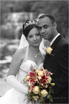 Wedding Photography, David Rennemann   Photos   National Association of Photoshop Professionals (NAPP)
