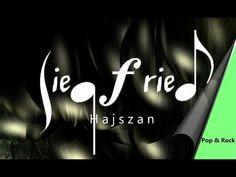 """Tiptoe"" (c) 2018 Music by Siegfried Hajszan Instrumental Pop Pop Rocks, Instrumental, Music, Musica, Musik, Music Games, Music Activities, Muziek, Instrumental Music"
