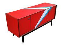 blazered- lucy turner furniture