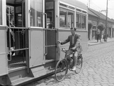 Budapest, Old Pictures, Historical Photos, Hungary, Tao, Around The Worlds, Street View, Marvel, Vehicles