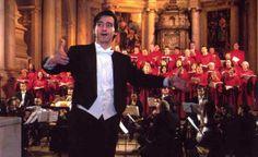 Coro de Santa Maria de Belém