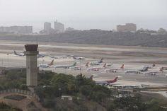 Wingo y Copa Airlines seguirán volando a Venezuela - La Patilla (Comunicado de prensa) (Registro)