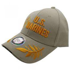 Casquette Réglable Hat extérieure coton Loisirs