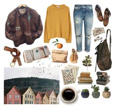 """Без названия #2"" by ramia-lemekh on Polyvore featuring картины"