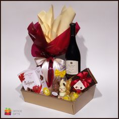 Red Easter http://www.officegifts.ro/index.php?route=product/product&path=71&product_id=72