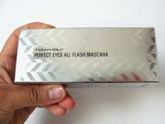 Korean Cosmetics Innocent Culture Blog ✖ Koreanische Kosmetik & Asiatische Produkte: Tonymoly Perfect Eyes All Lashes Mascara