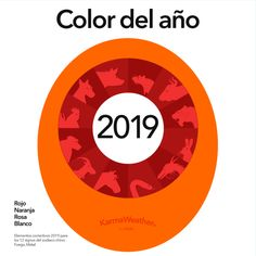Color del año 2018 | #colordelasuerte2019 #fengshui2019 #fengshui2019colores #color2019 #horoscopo2019 #colormetafisica2019 #coloresdemoda2019 #colorestendencias2019 12 Chinese Zodiac Signs, Chinese Zodiac Rooster, Chinese Zodiac Dragon, Cores Feng Shui, Feng Shui Art, Feng Shui Tips, Year Of The Pig, Color Of The Year, Spring Green