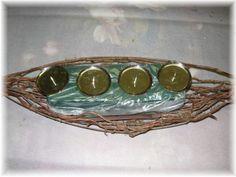 P1120246 Decorative Bowls, Cuff Bracelets, Tableware, Jewelry, Home Decor, Dinnerware, Jewlery, Decoration Home, Jewerly