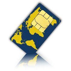 Internationale Sim Karte.9 Best Sim Cards Prepaid Minutes Images In 2017 Cards Mantle Maps