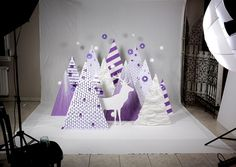 paper-art-sculpture-scene
