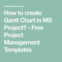 Office timeline gantt charts in google docs this gantt chart google how to create gantt chart in ms project ccuart Gallery