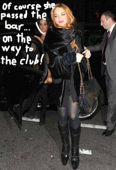 Lindsay Lohan partied until 5 am on Saturday, ahead of her Monday court date - Here are some photos of Lindsay Lohan late Friday night and early Saturday morning, coming and going from The Dorchester and some London clubs and restaurants. Look at Abbie Cornish, Court Dates, The Dorchester, London Clubs, Picture Blog, Milla Jovovich, Lindsay Lohan, Dancing With The Stars, New Pictures