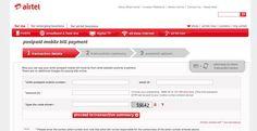 Mobile Bill Online Payment http://prepaymentsolutions.co.uk/bill-payment/