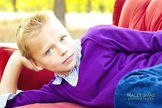 Gorgeous boy with beautiful eyes!