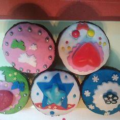 http://pequecosasalamanca.blogspot.com.es/2013/03/cup-cakes.html