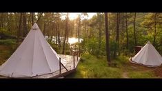 Lima Escape Camping and Glamping! Glamping, Lima, Outdoor Gear, Tent, Nature, Viajes, Limes, Store, Naturaleza