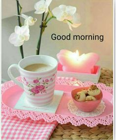 May God bless you and your family, Enjoy this day for it was given to us as a gift From the - Salvabrani Happy Morning Quotes, Morning Greetings Quotes, Good Morning Friends, Good Morning Wishes, Good Morning Arabic, Good Morning Good Night, Morning Pictures, Good Morning Images, Daughter Birthday Cards