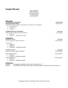 Resume Language Proficiency Enchanting 5 Cv Resume Indesign Templates  Resume Templates  Pinterest .