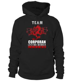 Team CORPORAN lifetime member Legend  corpsman shirt, corpsman mug, corpsman gifts, corpsman quotes funny #corpsman #hoodie #ideas #image #photo #shirt #tshirt #sweatshirt #tee #gift #perfectgift #birthday #Christmas