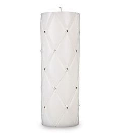 You searched for suspended candles!, look up a very large number hand crafted, classic, as well as one associated with a style merchandise and presents linked to your desired search. Floating Candles Wedding, Floating Candle Centerpieces, White Candles, Unity Candle Holder, Candle Supplies, Candle Accessories, Making Ideas, Wedding Ceremony, Wedding Events